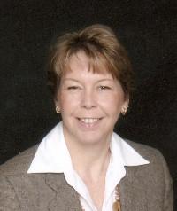 Deborah D. Gatti