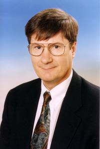 Derrick Casey