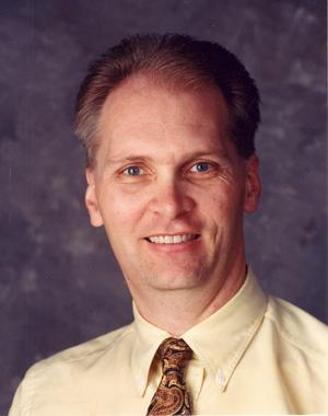 Donald Walkovich
