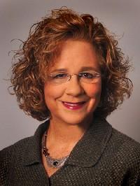 Maribeth Cassidy  Schmitt