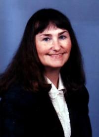 Denise Eichler