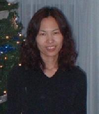 Eiko Fazio