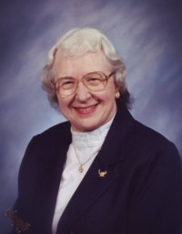 Ruth Eilers
