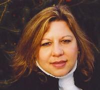 Elizabeth Fernandez