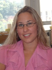 Erica Harris