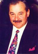 Lorenzo Erle