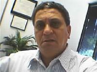 Ronaldo Christo Almeida