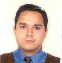Everardo Recendiz