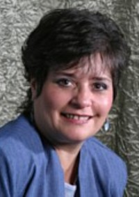 Loretta Fay