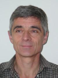 Gottfried Fischer