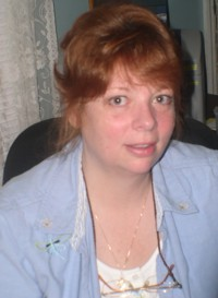 Mary Gabbert-Allbright