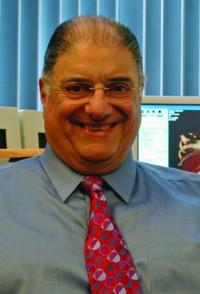 Juan Dario Gaia