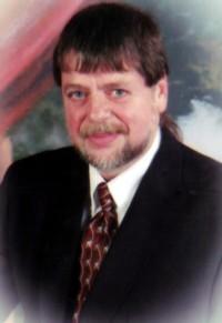 Larry Garvin