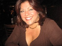 Diane D'Adamo