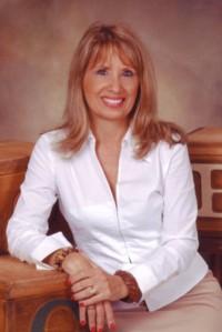 Alice Iorio