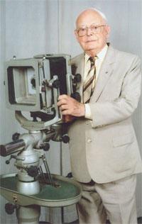 Ivan Mandahl