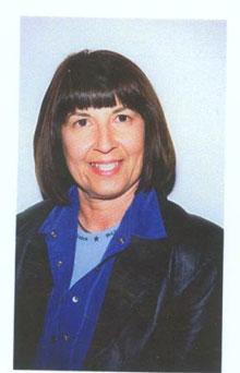 Janice Zapalac Lahodny