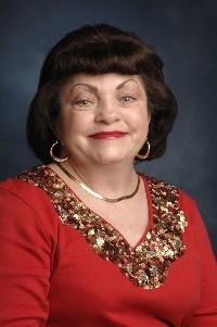 Jannice P. Paul