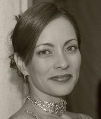 Jessika Garcia