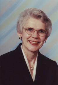 Judy Jewell