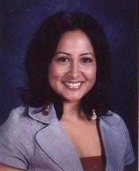 Diana Moreno Jiménez