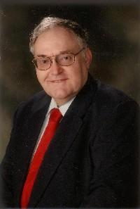 John Oilar