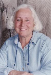 Juanita K. Waters