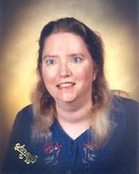 Karen L. Newman