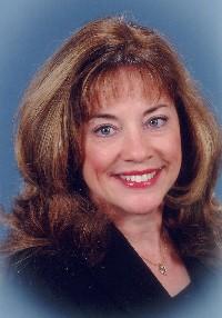 Kathleen J. Karnoff