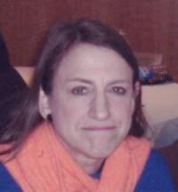 Mary Kearin