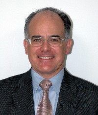 Cary Keller
