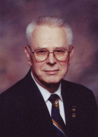 Allen Kemppainen