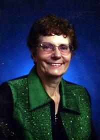 Martha Kephart