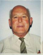 Ernie Kidd