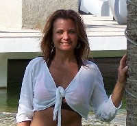 Kristine Ahern