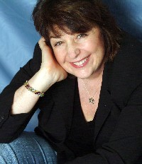 Linda C. Salvin