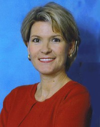 Lori D. Payne