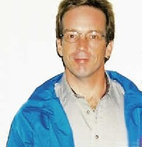 Lucian C. Larkin