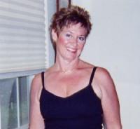 Marybeth Van Horn
