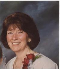 Debra L.  Bailey