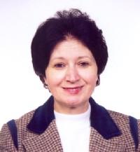 Hana Hanbali