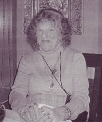 Phyllis Mable