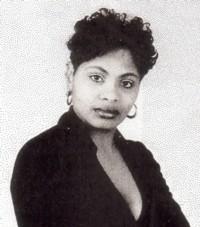 Dorothy Madaris