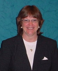 Dorinda Maier
