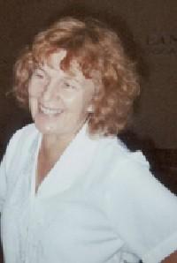 June F. Mann