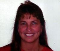 Sheri Markell
