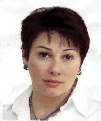 Victoria Neagoe