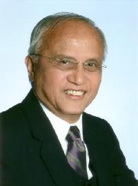 Nelson A. Paguyo