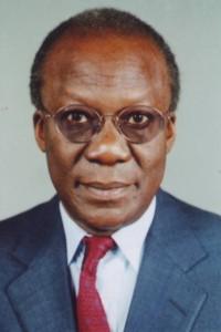 Francis Okelo