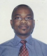 Fredrick Oni